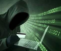 سرقت اینترنتی از مشتریان بانکی