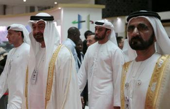 لغو غیرقانونی بودن مصرف مشروبات الکلی در امارات
