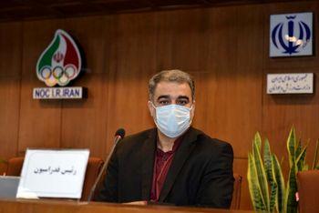 عامل اصلی بیش از 80 درصد مرگ و میرها در ایران