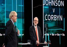 کاهش مجدد فاصله حزب محافظهکار و کارگر بریتانیا در نظرسنجیها
