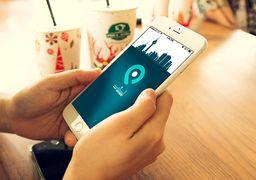 تلاش «اصناف» برای آفلاین کردن تاکسی های آنلاین