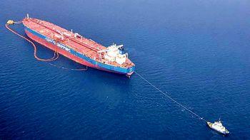 سقوط بهای نفت سبک به کانال 20 دلاری