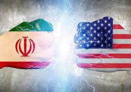 عربستان خواستار حمله نیابتی آمریکا به ایران شده است