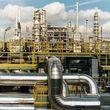 گامی در جهت حذف نفت کوره های پرگوگرد/ بومیسازی سولفورزدایی از سوخت کشتیها