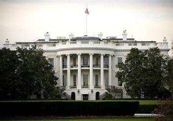 ادعای تازه کاخ سفید: اگر شمارش آراء سالم برگزار میشد، ما اکنون پیروز میشدیم