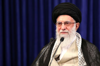 جمهوری اسلامی از هیچ کوششی برای دفع شر رژیم جعلی صهیونیستی دریغ نخواهد کرد