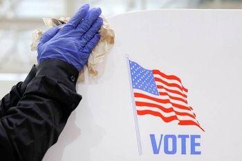 تحقیق مدیر ارشد امنیت اطلاعات آمریکا درباره ادعای تقلب انتخاباتی