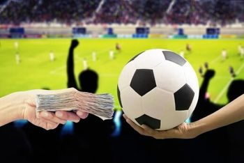 روایتی عجیب از شرطبندی در فوتبال ایران