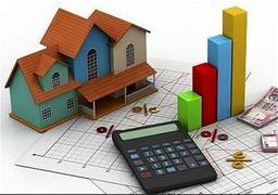 پیشبینی۲۵ صاحبنظر درباره بازار مسکن در ماههای آتی