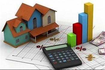 فرمول اصلی نسبت اجاره و رهن در بازار مسکن تهران+جدول قیمت