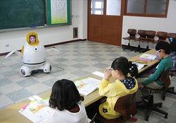 شاگرد اول شدن در مدرسه با کمک از گجت های فناوری!