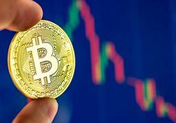 پیشبینی آینده قیمت بیتکوین