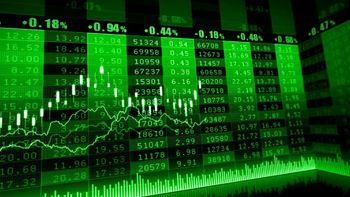 ۶ نکته طلایی که باید درباره خرید و فروش سهام و سرمایه گذاری در بورس بدانید