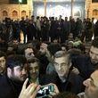 جبهه پایداری تا کجا از احمدی نژاد حمایت می کند؟