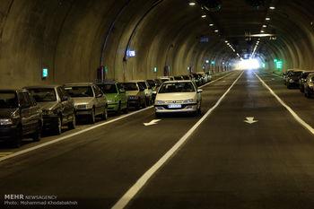 معرفی خطرناکترین بزرگراههای تهران
