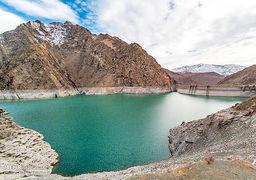 براساس گزارش موسسه منابع جهان مشخص شد؛بحرانیترین استانهای ایران در چالش آب