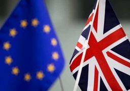 پشیمانی مردم انگلیس از برگزیت