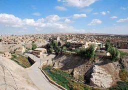 موج بی سابقه فرار فرماندهان داعش از یک شهر