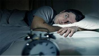 با این روش ها سریع می خوابید