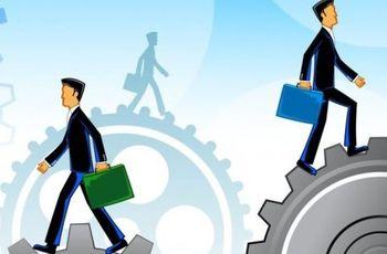 کاهش 3.7 درصدی نرخ مشارکت اقتصادی کشور/ 2 میلیون نفر از بازار کار خارج شدند