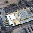«ایران مال» مقصد جدید گردشگران ایرانی میشود/ دبی مال، برج العرب و آبنمای برج خلیفه را فراموش کنید!