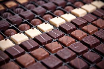 هوس های غذایی مختلف علامت خطر بیماری محسوب می شوند؟