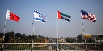 جزئیات جدید از توافق سازش امارات و بحرین با اسرائیل