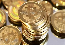 پیش بینی سقوط ارزش ارزهای دیجیتال