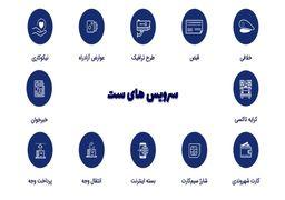 ابتکار یک اپلیکیشن پرداخت برای حفظ سلامت و امنیت هموطنان
