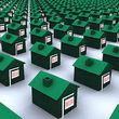 آزمون فروش خانههای خالی / 2 تاکتیک جدید در بازار املاک لوکس