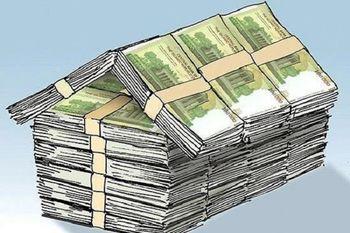 قیمت مسکن در بهمن ماه چقدر گران شد؟