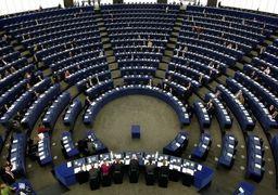 اروپا موج اول حمایت اقتصادی از برجام را روانه کرد