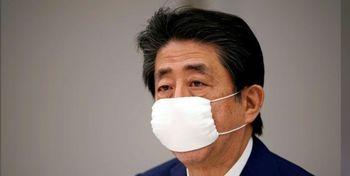 بیماری عجیب نخست وزیر ژاپن که باعث استعفایش شد چیست؟