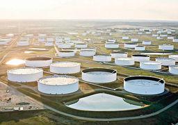 شناسایی عاملی که موجب آرامش خیال تولیدکنندگان نفت آمریکایی شده