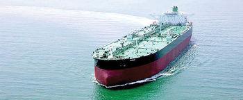 عملیاتی شدن«۲۰۲۰ IMO» چه تاثیری بر بازار نفت و فرآوردهها دارد؟ وضعیت پرابهام ایران!
