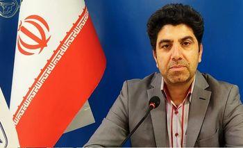 هدفگذاری صادرات 500 میلیارد ریالی در پگاه خوزستان