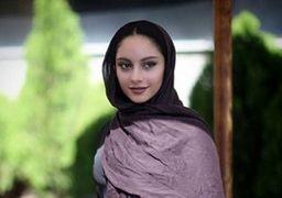 واکنش جالب خانم بازیگر به مصاحبه «ازدواجی» فوتبالیست ملی پوش ایران + عکس