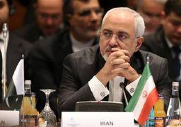 ظریف: اگر جنگی در منطقه اتفاق بیفتد هیچ کشوری مصون نخواهد بود