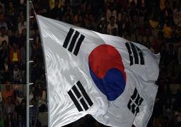 شرکتهای تجاری کرهجنوبی در ایران میمانند