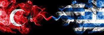اولتیماتوم جنگی ترکیه به یونان
