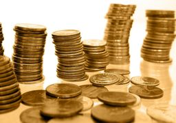 قیمت سکه امروز شنبه ۱۳۹۸/۱۲/۰۳ | رکوردزنی سکه در پایان سال 98