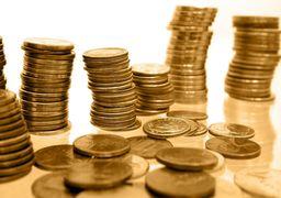 قیمت سکه امروز شنبه ۱۳۹۸/۱۱/۲۶ | روند ناپایدار سکه و طلا در بازار داخلی
