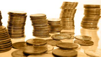 قیمت سکه، نیم سکه، ربع سکه و سکه گرمی امروز چهارشنبه 25 /04/ 99 | سکه 40 هزار تومان گران شد
