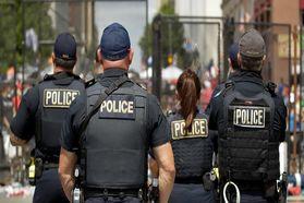 فیلم | یک پلیس در آمریکا مرد غیرمسلح را در داخل خودروی او کشت
