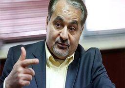 پژوهشگر ارشد دانشگاه پرینستون آمریکا:جام زهر برجام، حق غنیسازی ایران بود که غرب نوشید