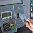 وزیر نفت خبرداد؛ کاهش سهمیه 30 لیتری کارت سوخت جایگاهدارها برای مشتریان