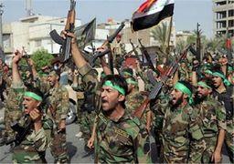 برخی سیاسیون عراق برای بازگشت داعش به عراق تلاش میکنند