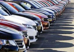 قیمت رسمی خودروهای سایپا و پارسخودرو