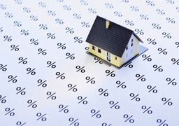 پرداخت وامهای جدید مسکن از هفته آینده آغاز می شود + جزئیات