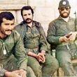 خلبان معروف ارتش ایران که در دنیا رکورد شکست+تصاویر
